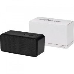 10831500 - Boxa Bluetooth - Stark