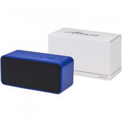 10831501 - Boxa Bluetooth - Stark