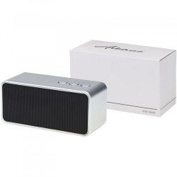 10831502 - Boxa Bluetooth - Stark