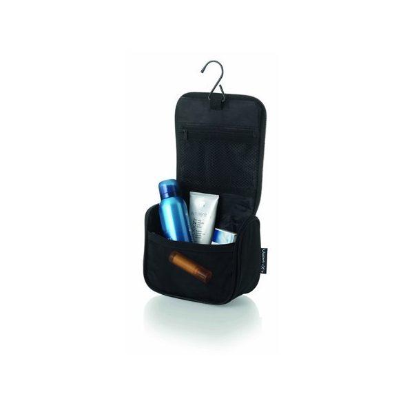 11963500 - Geanta pentru cosmetice