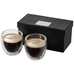11251100 - Set cesti espresso - Boda