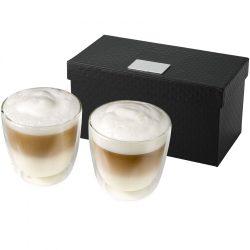 11251200 - Set cesti cafea - Boda