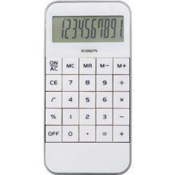 1140-02 - Calculator