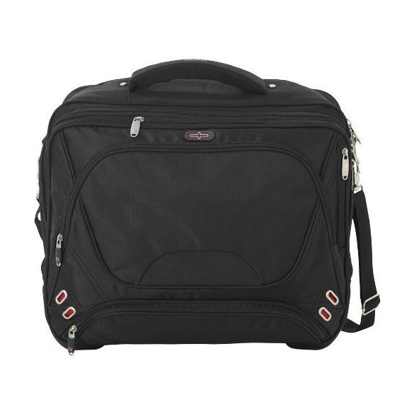 11964900 - Geanta pentru laptop Proton