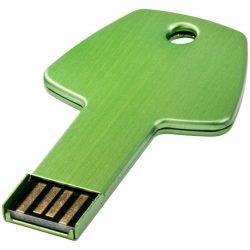 12-351-804 - Memory Stick - USB key