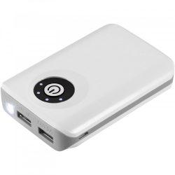12358800 - Baterie externa Vault 6600mah