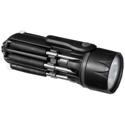 13402900 - Surubelnita cu lanterna Spidey