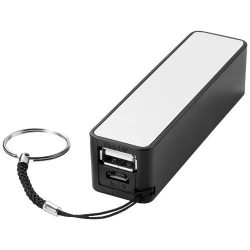 13419500 - Baterie externa - 2000 mAh - JIVE