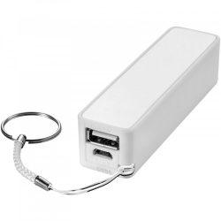 13419501 - Baterie externa - 2000 mAh - JIVE