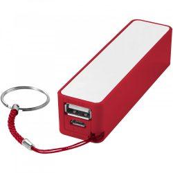 13419502 - Baterie externa - 2000 mAh - JIVE