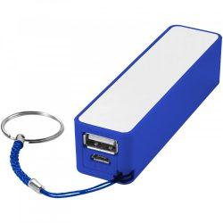 13419503 - Baterie externa - 2000 mAh - JIVE