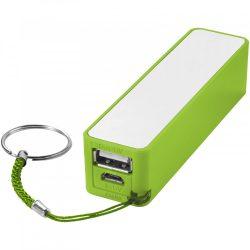 13419504 - Baterie externa - 2000 mAh - JIVE