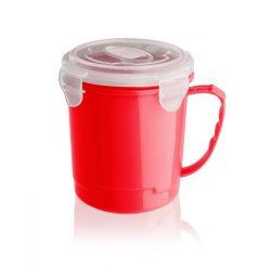16501-04 - Cana pentru supa - CREME