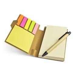 17133 - Notebook cu pix