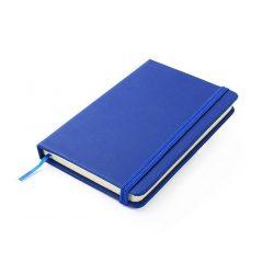 17529-03 - Notebook A6