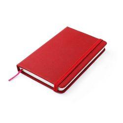 17529-04 - Notebook A6