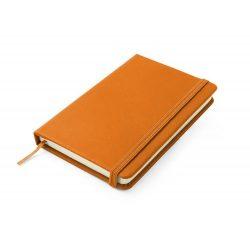 17529-07 - Notebook A6