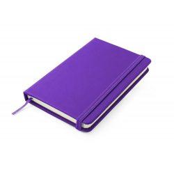 17529-10 - Notebook A6