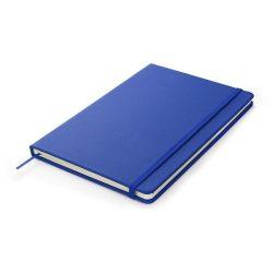 17545-03 - Notebook A5