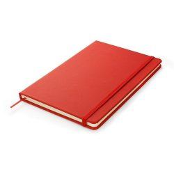 17545-04 - Notebook A5