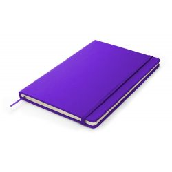 17545-10 - Notebook A5