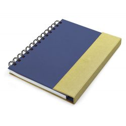 17585-06 - Notebook cu post-it