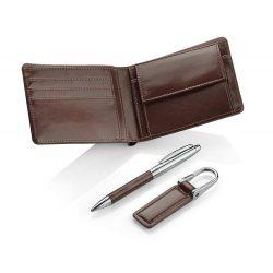 17600-09 - Set business de cadou