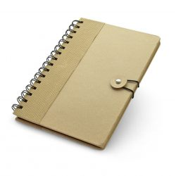 17605 - Carnet notite - RECYCLE A5