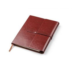 17677-09 - Notebook A5 - VASCO