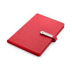 17690-04 - Notebook MIND cu stick USB