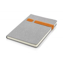 17691-07 - Notebook - HOLDI -A5