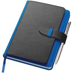 2008804 - Notepad A5