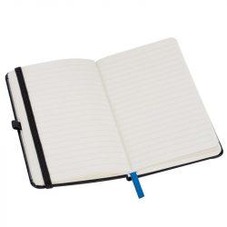 2031503 - Agenda cu 80 de file
