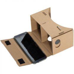 2035601 - Ochelari realitate virtuala