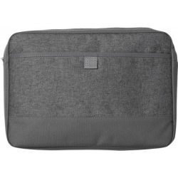 2140-03 - Geanta laptop