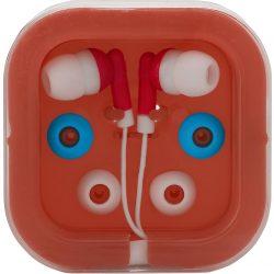 2289-08 - Casti audio