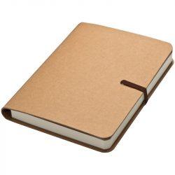 2344501 - Notes ECO cu 120 pagini
