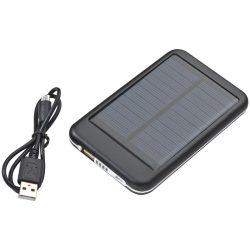 2355903 - Baterie externa solara 4000 mAh