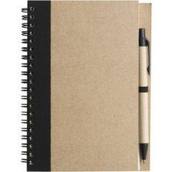2715-01 - Notepad ECO