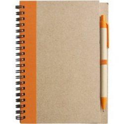 2715-07 - Notepad ECO