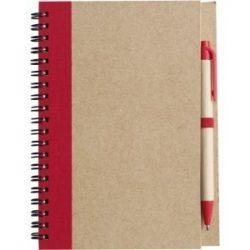 2715-08 - Notepad ECO