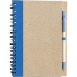 2715-18 - Notepad ECO