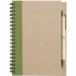 2715-29 - Notepad ECO