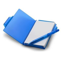 2736-05 - Notebook cu pix