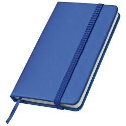 2836704 - Caiet de buzunar cu banda elastica