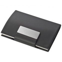 2850203 - Suport carti de vizita