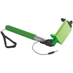 2853429 - Selfie stick