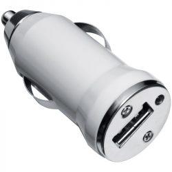 2886306 - Incarcator USB
