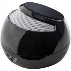 3058803 - Difuzor Bluetooth cu suport