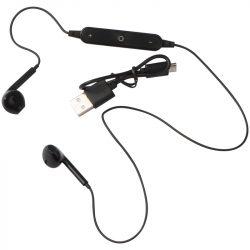3082203 - Casti Bluetooth in carcasa